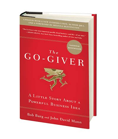 Picture book report the giver