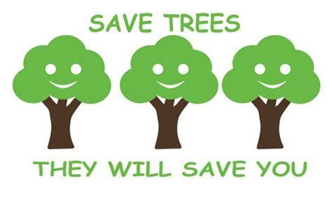 FREE Environmental Issues Essay - ExampleEssays